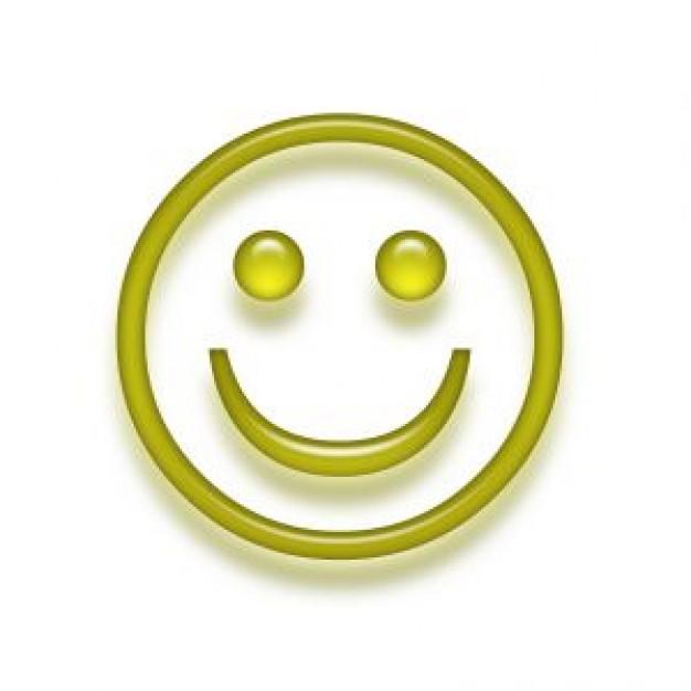 Contagia tus emociones positivas