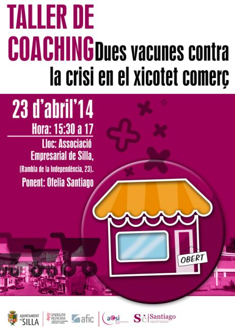 cartell coaching