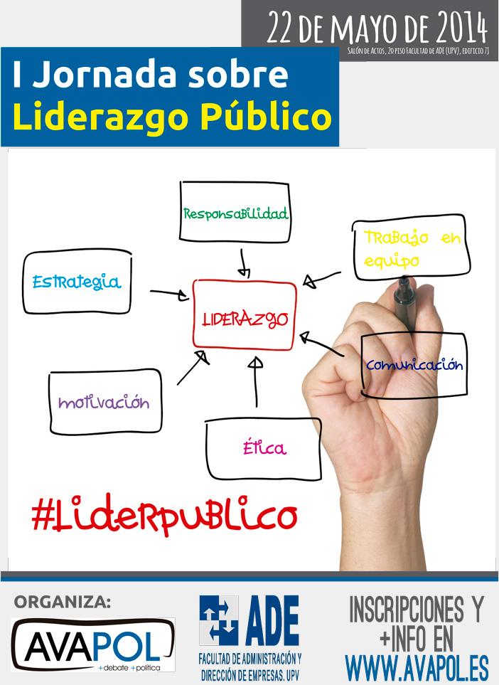 Liderazgo_def