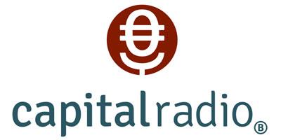 Santiago Consultores en Afterwork de Capital Radio