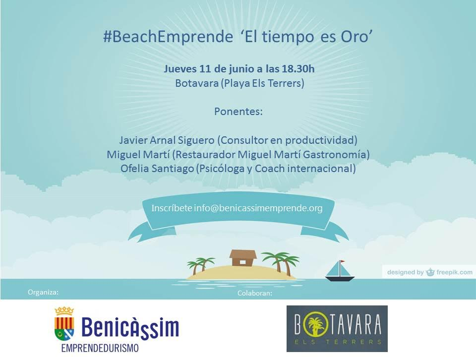 beachemprende