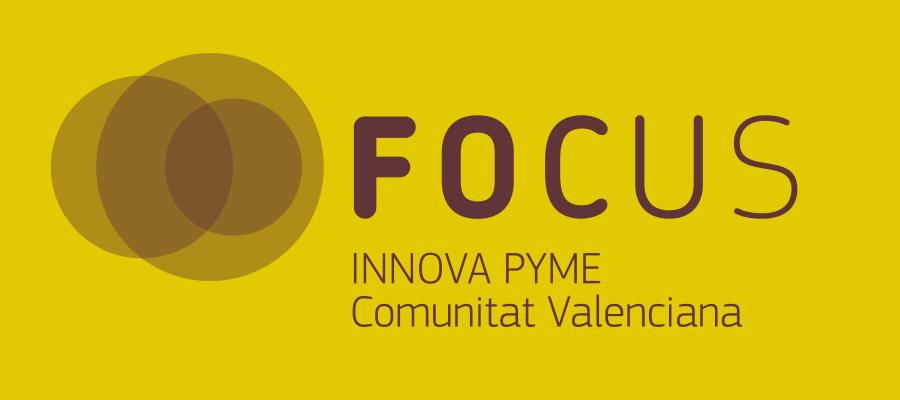 04/11/15 Jornada Focus Innova Pyme|Sesión: Éxito al emprender