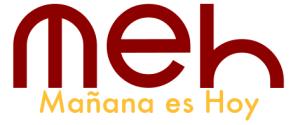 2015-12-24_1031