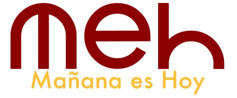 """""""Los imprescindibles del Management"""" en Libertad FM"""