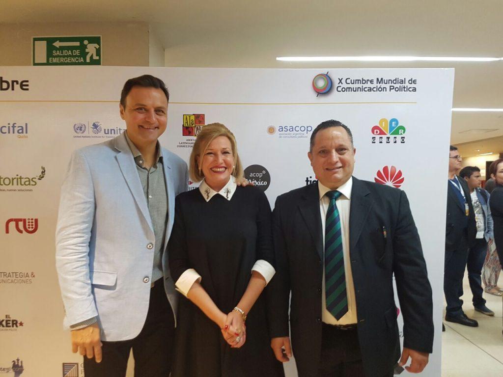cumbre-compol-ecuador-2016
