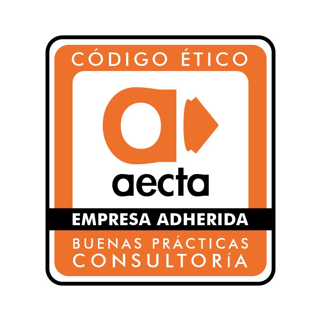 Santiago Consultores se adhiere al Código de buenas prácticas en consultoría de AECTA