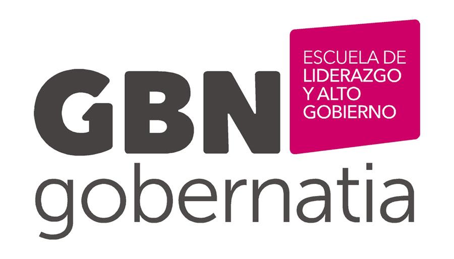 Jornada sobre elecciones municipales: Superando el ecuador: #Objetivo2019