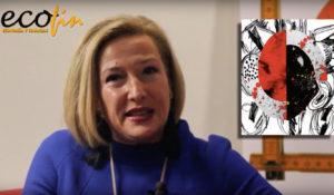 Ofelia Santiago, vídeo sobre aportación en libro Imprescindibles del Management