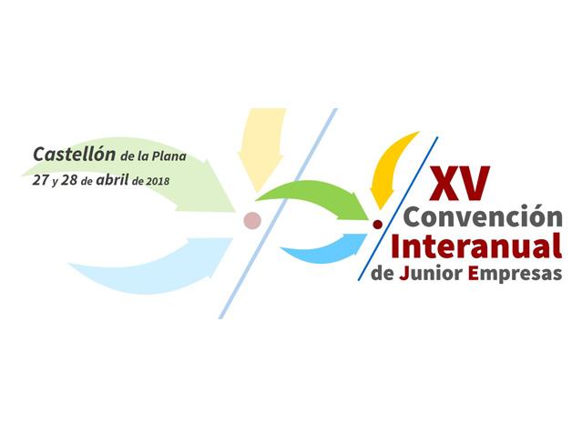 El nuevo liderazgo, ponencia inaugural de la XV Convención de Junior Empresas en Castellón