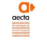 Aecta