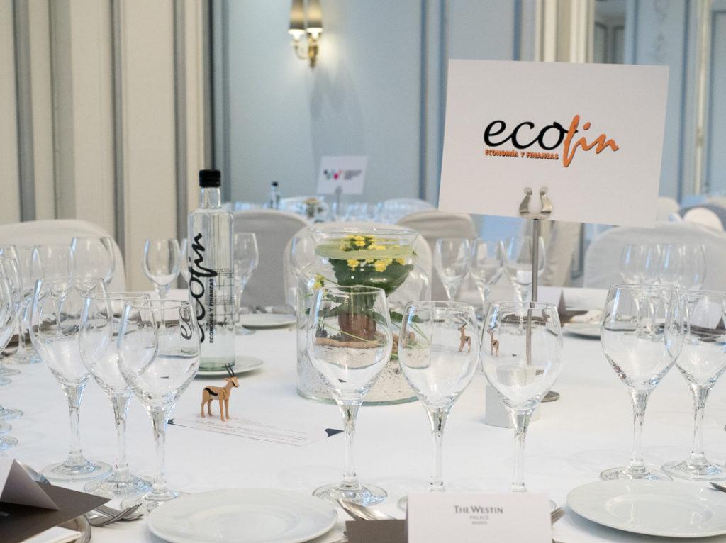 ecofin detalle mesa gala