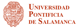 Universidad Politécnica de Salamanca