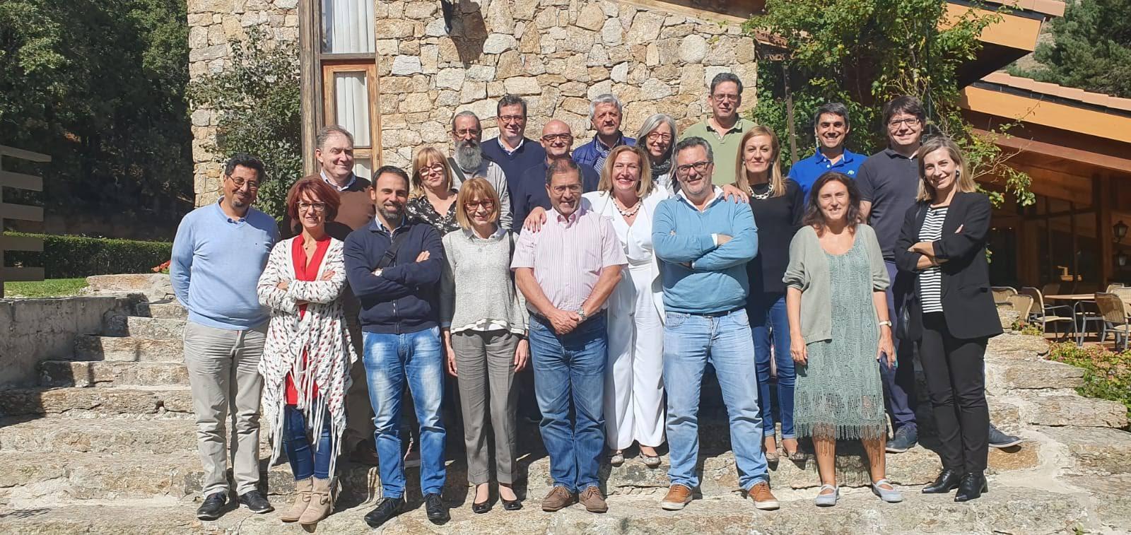 Una apuesta estratégica para la ciencia española